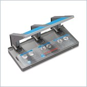 CARL HC-72 Heavy-Duty Hole Punch