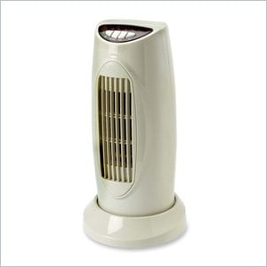 Atlantic Breeze 44557 Tower Fan