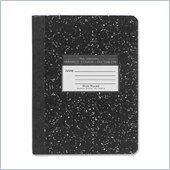 Roaring Spring Wide Rule Composition Book