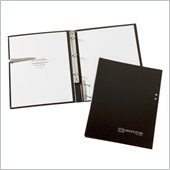 Ekonomik Ring Binder