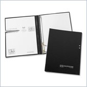 Ekonomik Data Binder