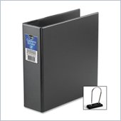 IdeaStream Non-View Gapless Ring Binder