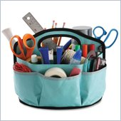 Find It Durable Supply Caddy