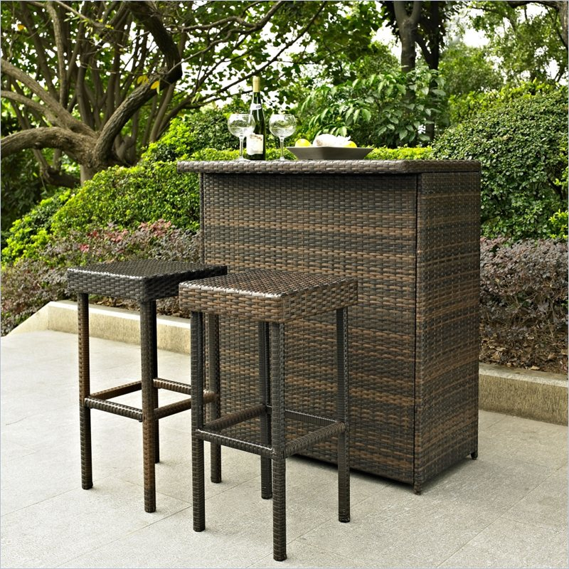 Tips For Creating An Outdoor Bar Morebarstools Com