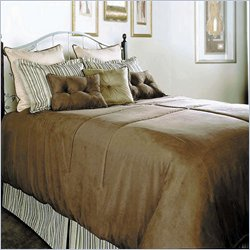 southern textiles elite bedding set
