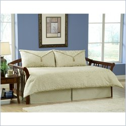 Southern Textiles Daybed Bedding Set