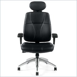Functionality Office Chair