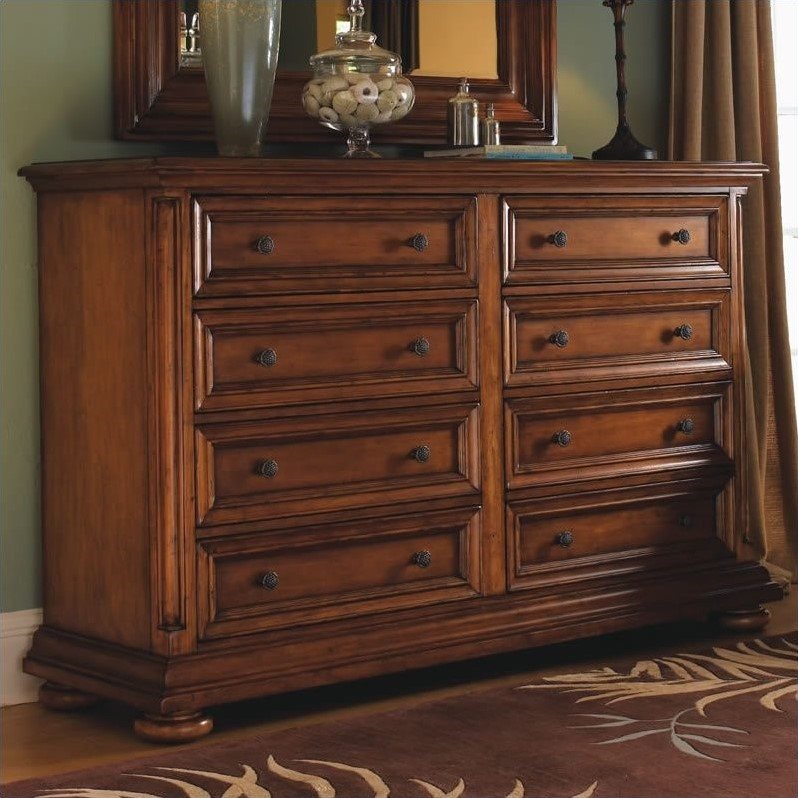 Bedroom Furniture Styles bedroom furniture style guide | bedroom furniture sets