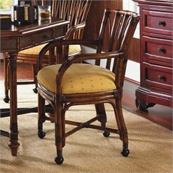 Tommy Bahama Poker Chair