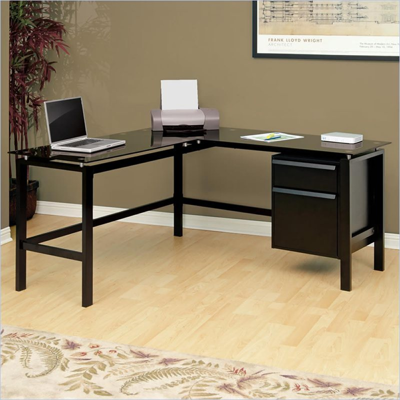 computer desks in stock $ 233 47 local price shipping