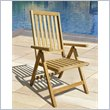 Adirondack Chairs