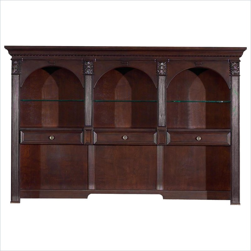 DMi Wellington 67 in. Hutch at Sears.com