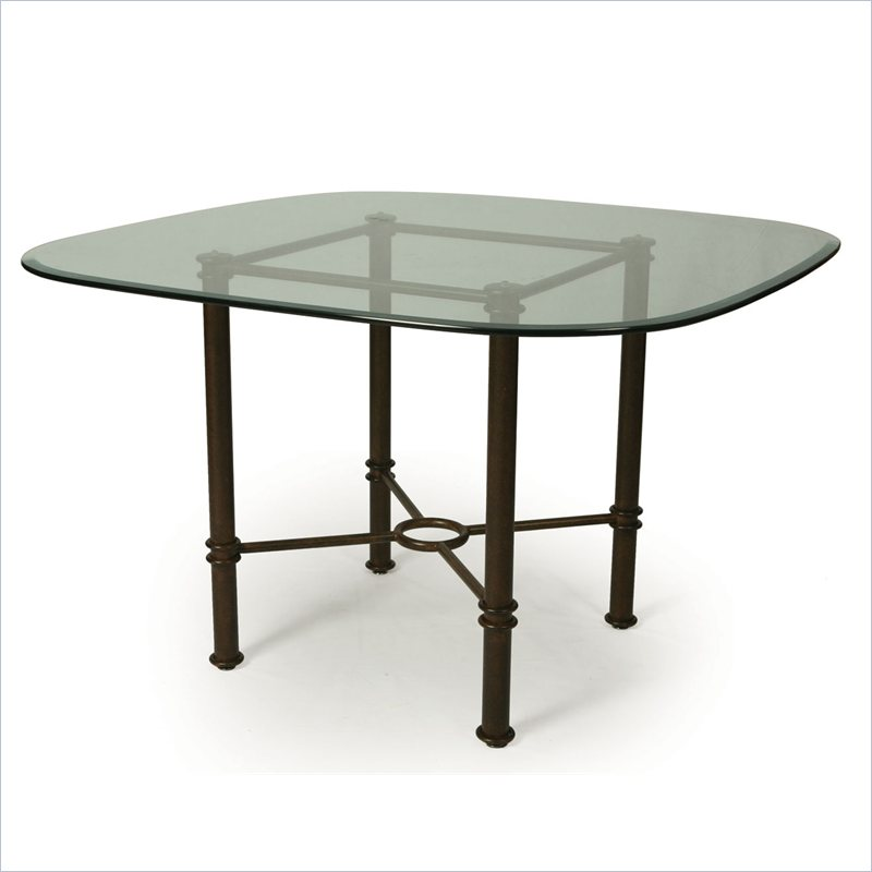 Dining Tables Dining Room Tables At Discount Sale Prices