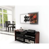 Sonax PM-2200 TV Wall Mount for 28