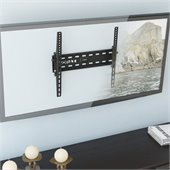 Sonax E-5055-MP Tilting Flat Panel Wall Mount for 26