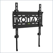 Sonax E-0066-MP Fixed Low Profile Wall Mount for 26