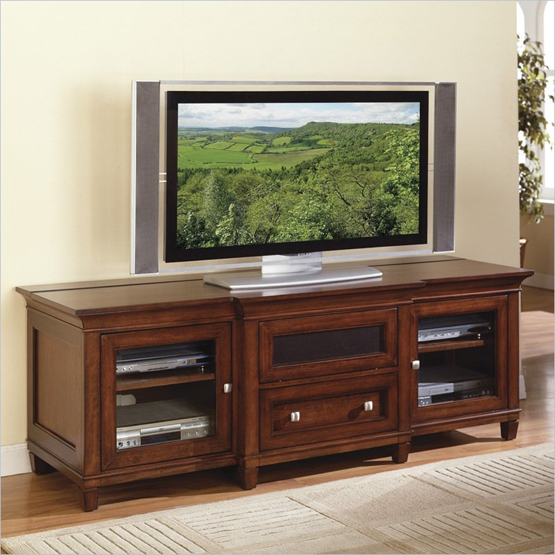 top 10 tv stands. Black Bedroom Furniture Sets. Home Design Ideas