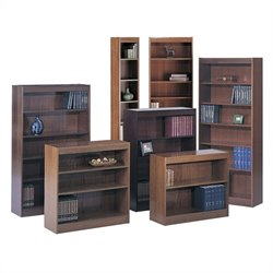 safco wprkspace bookcase