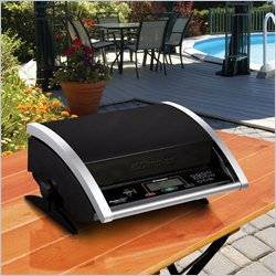 Dimplex PowerChef Convertble Electric Grill