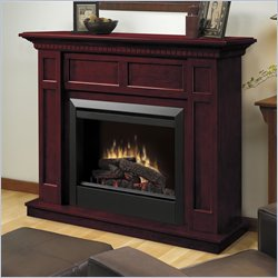 Wood Fireplace Buying Guide