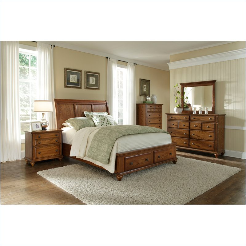 Bedroom furniture style guide bedroom furniture sets Broyhill master bedroom sets