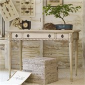 Hooker Furniture Melange Sofia Writing Desk