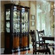 China Cabinets