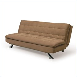 Lifestyle Solution Dream Sofa