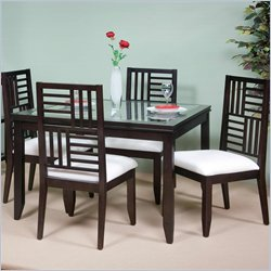 Klaussner Furniture Dining Set