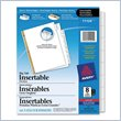 Binder Indexes