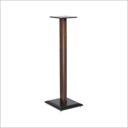 Sanus NF36 Natural Foundations Speaker Stands