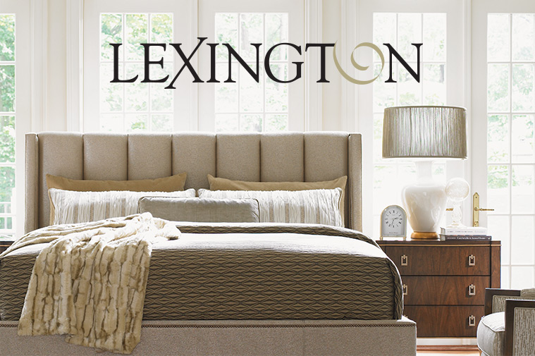 Lexington Furniture Lexington End Tables Dressers Chairs And More