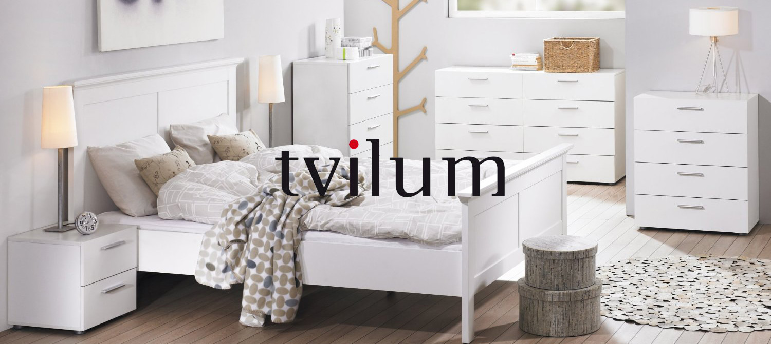 Tvilum Furniture at Cymax | Ready to Assemble (RTA) Furniture from Tvilum