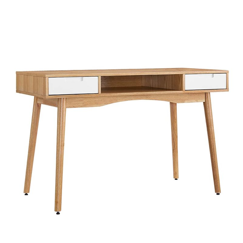 Perry writing desk