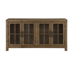 Magnussen Willoughby Sideboard in Weathered Barley