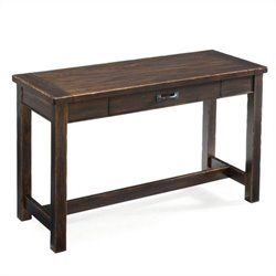 Magnussen Kinderton Wood Rectangular Sofa Table
