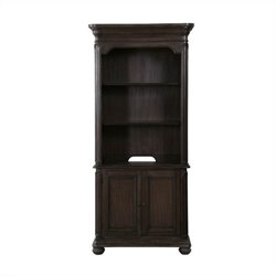 Magnussen H2354 Broughton Hall Bookcase