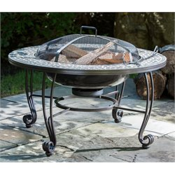 Alfresco Home Vulcano 33.5