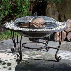 Alfresco Home Shannon 33.5