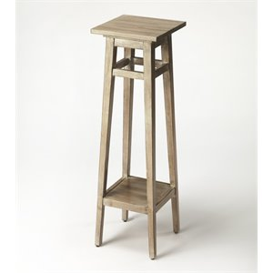 Butler Loft Bungalow Tiered Plant Stand