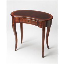 Butler Plantation Cherry Writing Desk