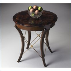 Butler Specialty Loft Accent Table