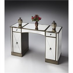 Butler Specialty Masterpiece Vanity in Mirror