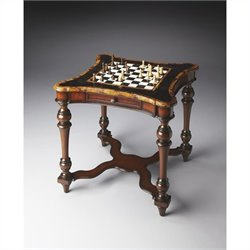 Butler Specialty Heritage Game Table