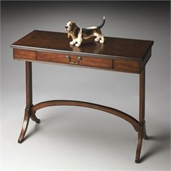 Butler Specialty Butler Loft Console Table