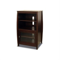 Tech-Craft Veneto Series Walnut 40