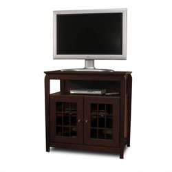 Tech-Craft Veneto Series Walnut 32