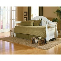 Southern Textiles Kensington 4-Piece Daybed Bedding Set