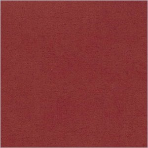 Blazing Needles Micro Suede Full Size Futon Cover in Red Wine