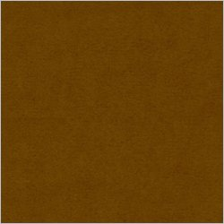 Blazing Needles Micro Suede Full Size Futon Cover in Saddle Brown